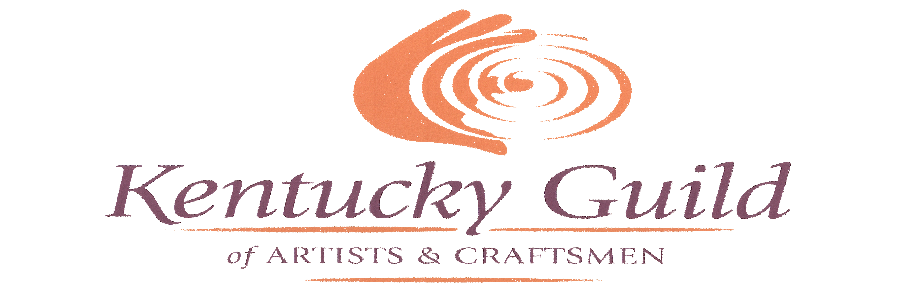 Kentucky Guild